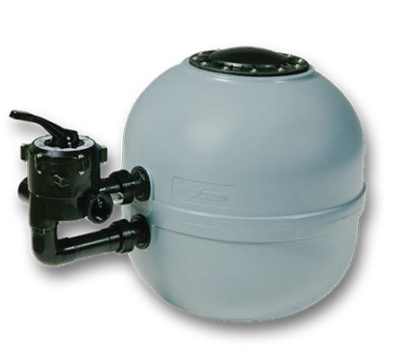 AQUASWIM-Pool-filters-Header-image