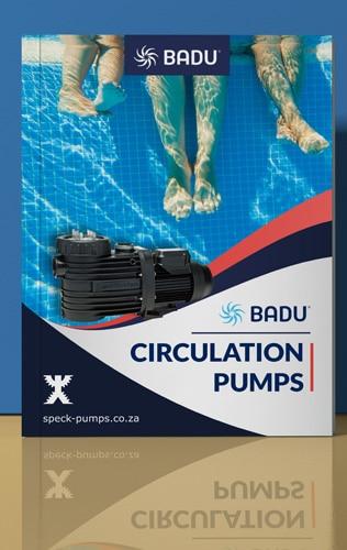 Circulation-pumps-thumbnail