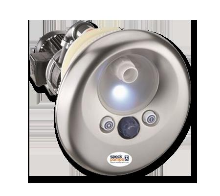 Counter-Stream-UnitsBADU-Jet-Vogue2-Image