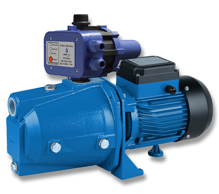 JET-–-JM-Series-Peripheral-pump-with-PS-01-_Products-Pool-Pumps-Header-image