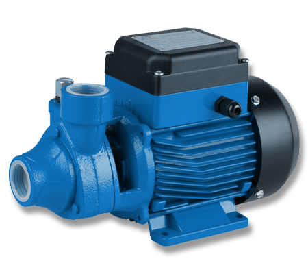 JOHNTECH-PM_Products-Pool-Pumps-Header-image
