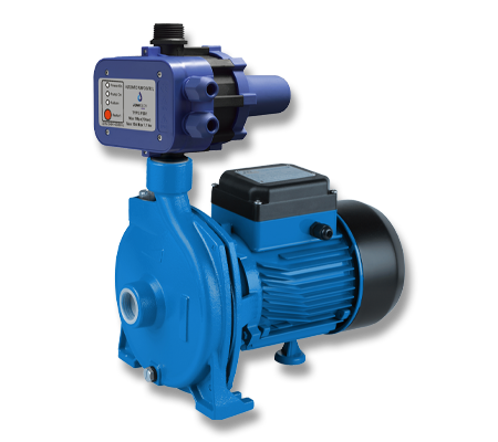 Johntech-cpm_CPM-Series-pump-with-PS-01-controller