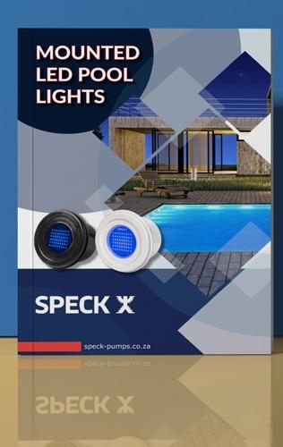 Mounted-LED-Lights-Thumbnail