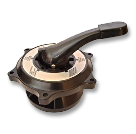 Multiport-Valves-LID-MPV-COMPLETE-WITH-O-RING-image