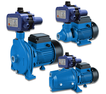 Peripheral-Pumps-Products-Pool-Pumps-Header-image