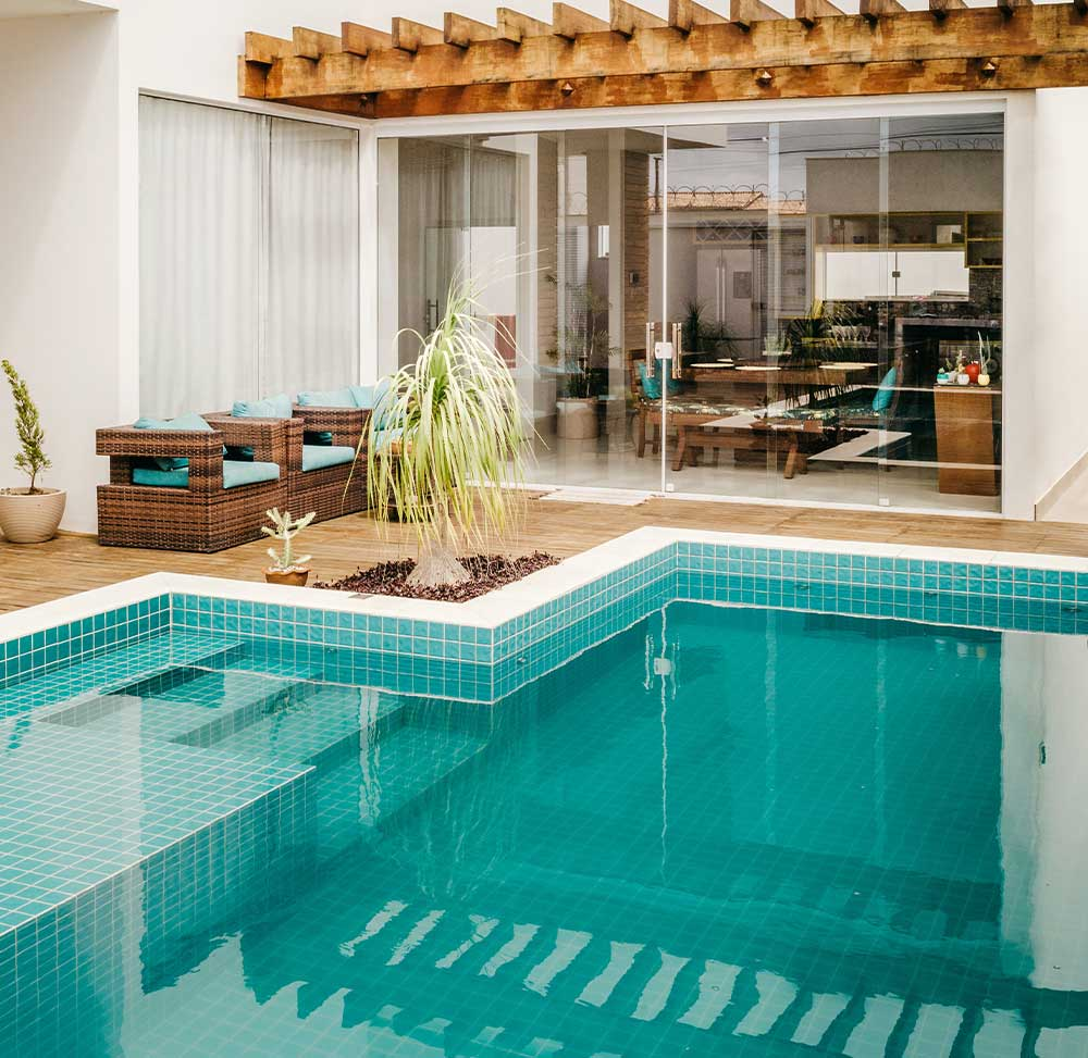 Pool-Cleaners-Image-section2