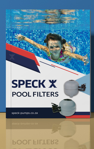 Pool-Filters-Thumbnail