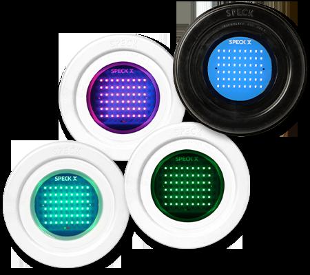Pool-Lights-Header-image