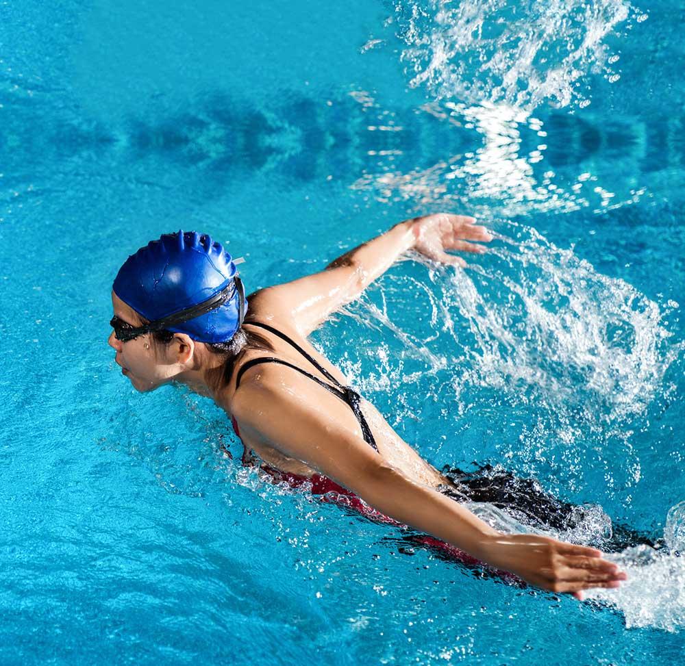 Pool-Pumps-BADU-PorpoiseProducts-Image-section2-new