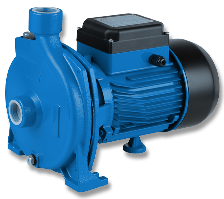 Products-Peripheral-Pumps-Header-image_JOHNTECH-CPM-and-CPW-Series
