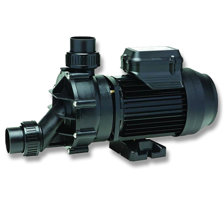 Products-Pool-Pumps-BADU-45-Header-image