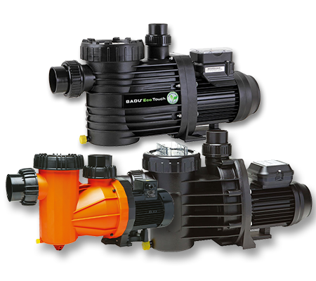 Products-Pool-Pumps-Header-image