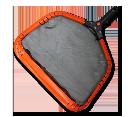 Products-Pro-Delux-Leaf-Skimmer-with-V-Clip-PH-Header-image