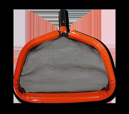Products-Pro-Leaf-Skimmer-with-V-Clip-Header-image
