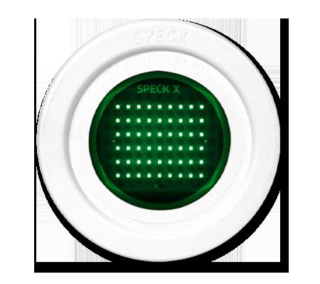 SPECKTRALIGHT-AQUA-150-COMPLETE-V-image