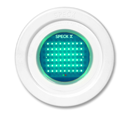SPECKTRALIGHT-AQUA-150-REPLACEMENT-LIGHT-image