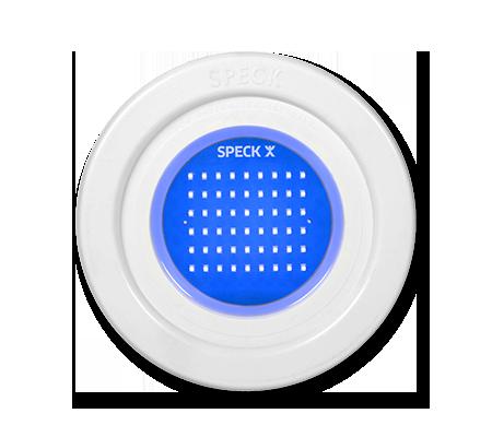 SPECKTRALIGHT-AQUA-50-COMPLETE-G-image