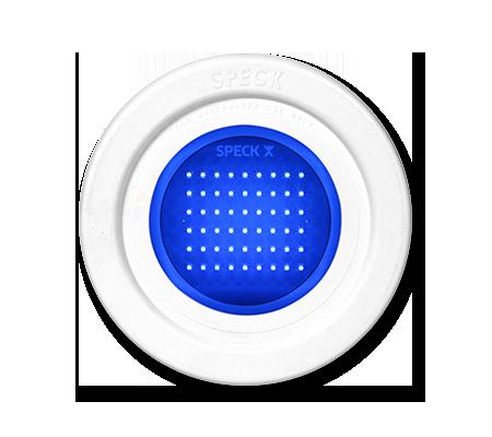 SPECKTRALIGHT-AQUA-50-REPLACEMENT-LIGHT-iimage