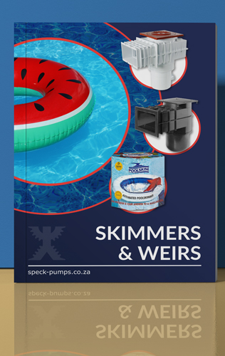 Skimmers_Weirs_Thumbnail