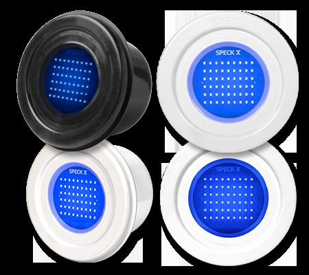 Specktralight-Aqua-50-Blue-Header-image