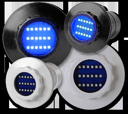 Specktralight-Aqua-Aimflo-Colour-Header-image