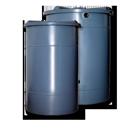 Tanks-Header-image