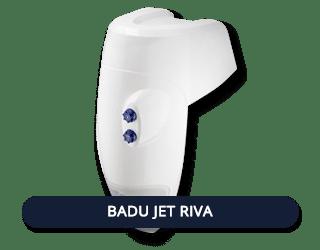 BADU-JET-RIVA-blog-img