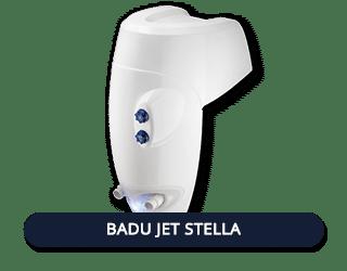 BADU-JET-STELLA-blog-img