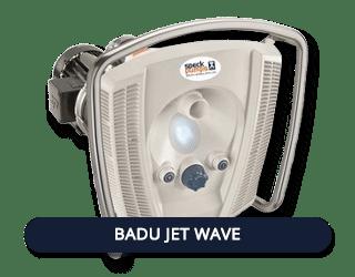 BADU-JET-WAVE-blog-img