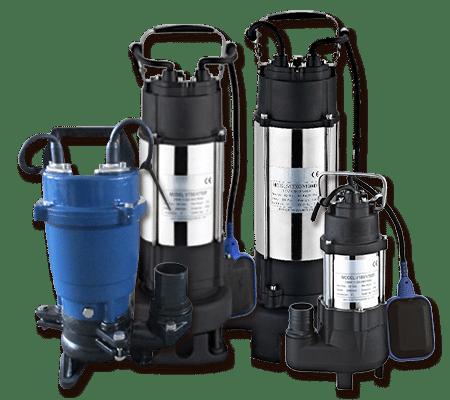 Submersible-Drainage-pumps_Header-Image2