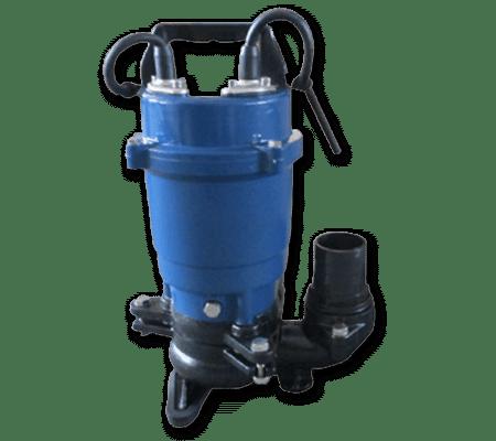 V550AF-Drainage-pump_header-img